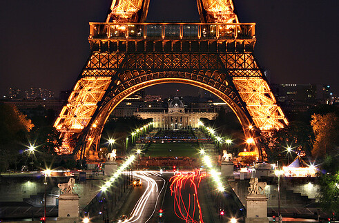 Paris_16