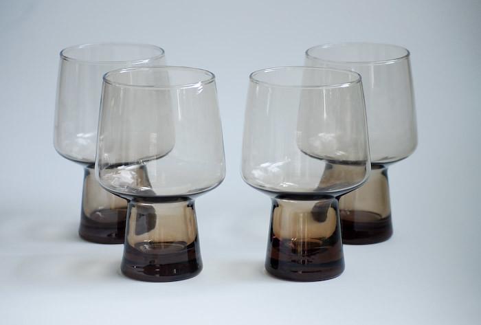 glasses-0003