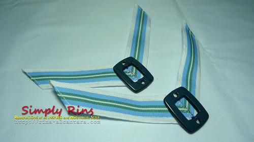 Switch Straps Flip Flops 03