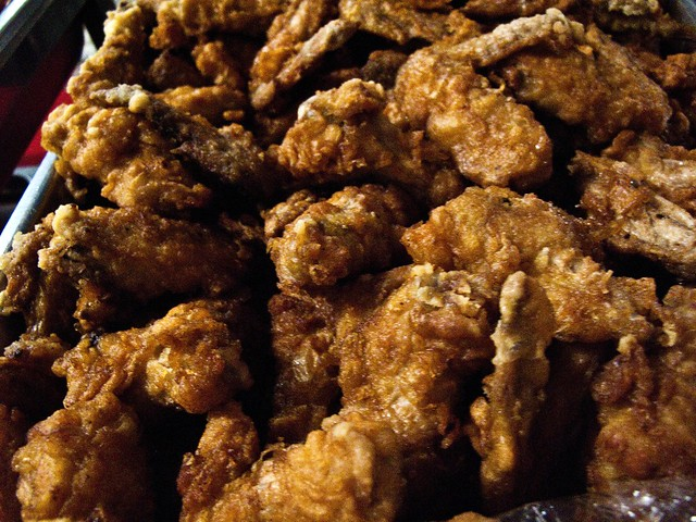 IMG_0025 Fried Chicken