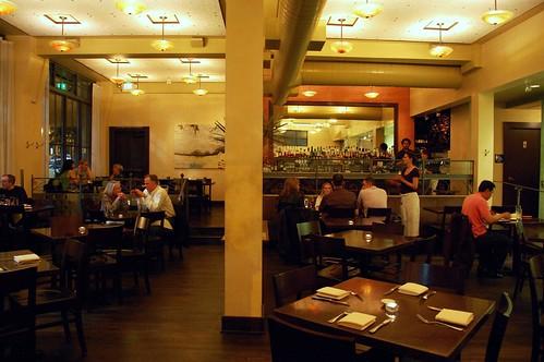 restaurant zoe 045