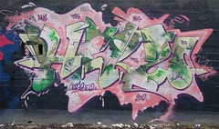 Herzo, back in Amsterdam (Herzoleum) Tags: amsterdam wall writing painting graffiti paint pieces letters mta nes piece herz 2010 mvp ndsm otb tds graffitiwall amsterdamnoord tpa herzo 80sgraffiti graffitiamsterdam xts oldschoolstyle thedeathsquad badinc herz1 nescrew mtacrew frunch umxs madtransitartists oldschoolstijl mvpwall herzone crosstownstatic