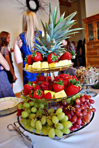 fruti!