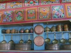 Mi nyag Tibetan Wedding Process Part One_clip011