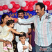 Boyapati-Srinu-Son-Birthday_11