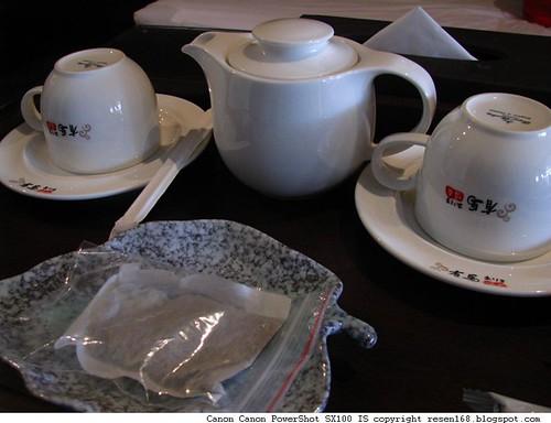 090919有馬溫泉&天籟園020.JPG