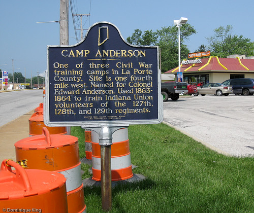 Camp Anderson Indiana-2