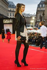 2010-09-30_724 (woodylo) Tags: fashion canon eos lafayette style grand du 7d plus monde mode laurent dubois dfil 2470 anonymes modles httpwoodylofr