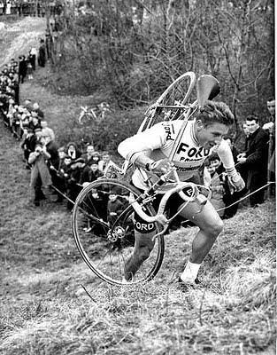 anquetil_1965_cyclocross