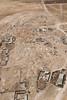 Amman Ruins 4