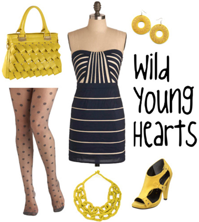 WHILDYOUNGHEARTS