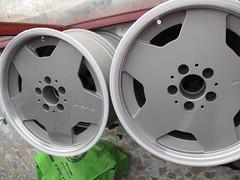 AMG Moor للبيع (Rengq8) Tags: رنج سيارات روفر ألوان تضبيط ميني كوبر موستنغ رنقات صبغ كراج بيع مارتن zizooo مورسيدس اوستن لفمات