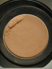 Eye Brightening and Setting Powder