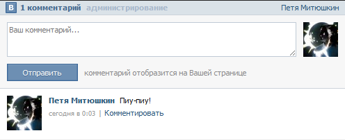 vk_comment_1