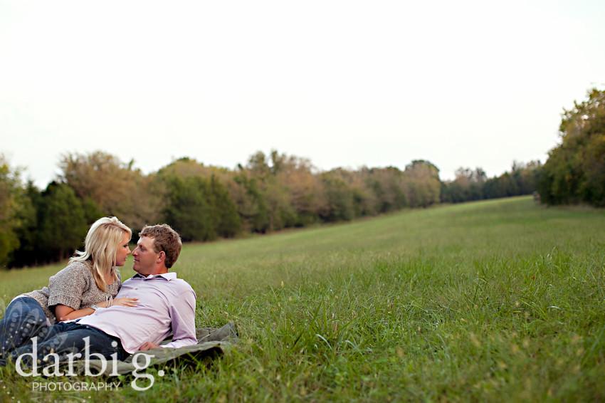 Darbi G PHotography-Kansas City wedding photographer-Kylie-Kyle-110