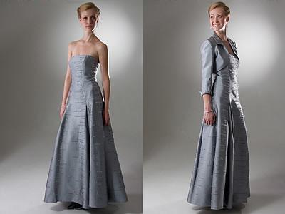 vestidos de festas 2011