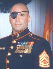 Marine+Corps+Ball+2004+ACG