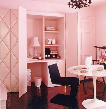 wedspace_pink homeoffice_dominomag_via flickr