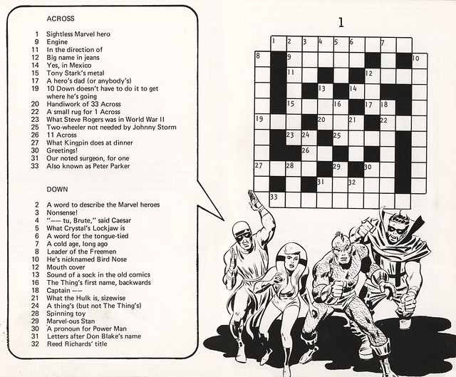 clobberincrosswords06