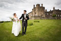 Ripley Castle (David Jones Photography) Tags: brides weddings bridalphotography davidjonesphotography contemporaryweddingphotos