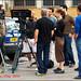Stage Techniques de tournage en relief - Cifap - Juillet 2010