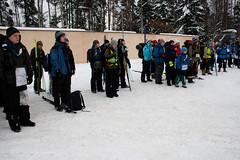 _MG_8002 (Hiiden Hittavaiset) Tags: talvi kerava partio hiidenhittavaiset 100lasissa partiolaiset ptkilpailu pkaupunkiseudunpartiolaiset uudenmaanpartiopiiri