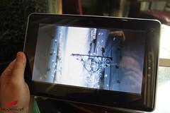 """Tablette Pc """"Toshiba Folio 100"""" 5059751682_08547a6b05_m"""