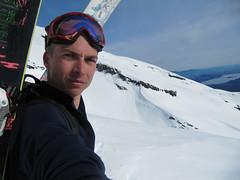 ski-southamerica-2010-265 (ylarrivee) Tags: chile ski argentina 2010 pucon ski2010southamerica