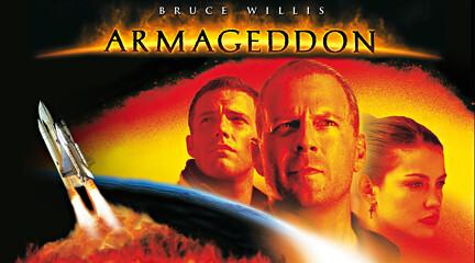 Armageddon 432x240