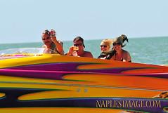 Mr. Bill Gets Around (jay2boat) Tags: speed boat offshore keywest powerboat secretgarden boatracing nancyforrester naplesimage
