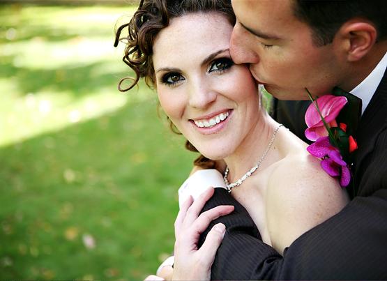 edmonton couple photography