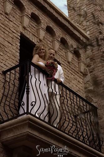 S&C Wedding IMG_9537-1
