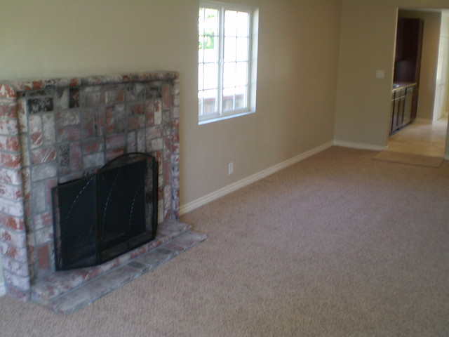 For Sale Whittier CA  90603 - 3 Bedroom 2 Bath Move In Ready by titanequities