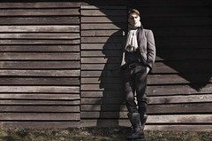 CORNELIANI FW2010 Catalog021_Gordon Bothe