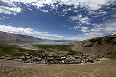 india - ladakh (Retlaw Snellac) Tags: travel india photo image ladakh korzok abigfave vipveryimportantphotos tsmororiri