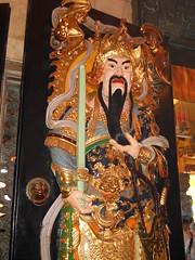 Tow Boo Kong Temple 25-09-2010