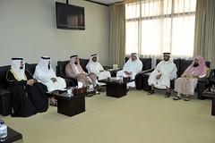 Bahrain G (1) (  ) Tags: gulf kuwait