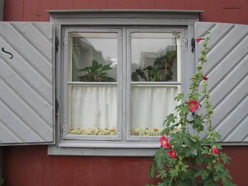 Mäster Mikaels Gata 1 (Estocolmo)