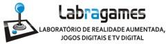 labragames