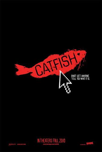 catfish1_large
