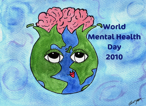 wmhd2010 earth text