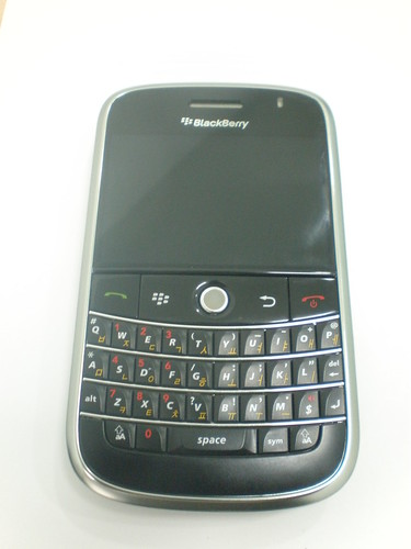 PA110075