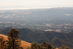 Mt Diablo Loop Photo