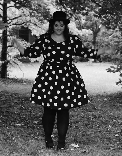 robe beth ditto 1