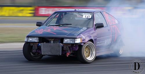 drifto347-1