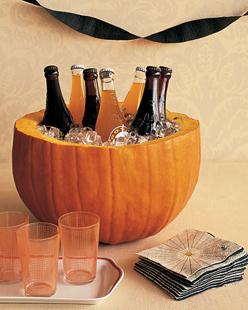 martha-stewart-pumpkin-cooler