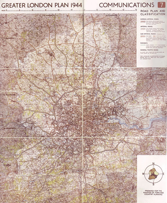 greater_london_plan