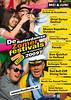 Zomerfestivals03 (ping-pong Design) Tags: de rotterdamse zomerfestivals