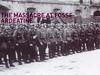 Fascism Presentation_Page_06