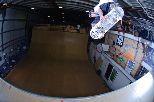 Richmond Vert 10-13-2010-8